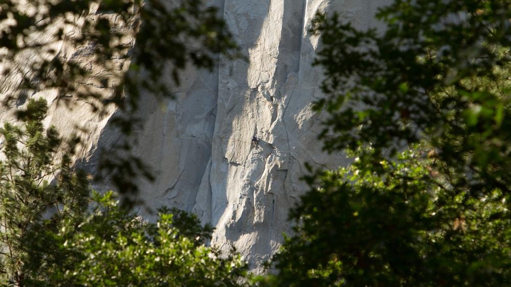 Yosemite  (12 of 12).jpg