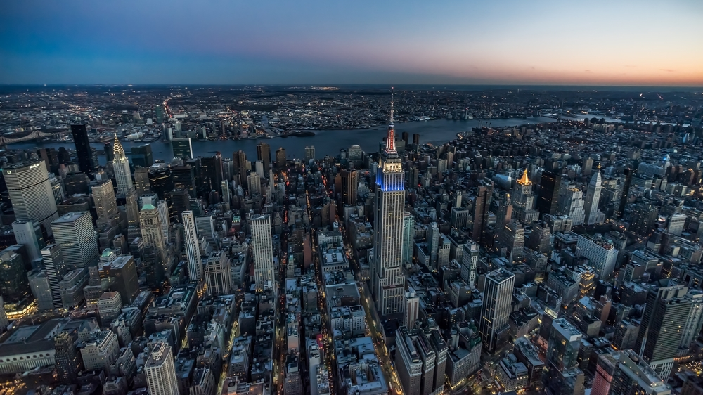 NYonAir (584 of 1064)-Edit-Edit-2.jpg