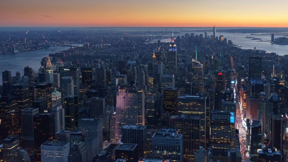 NYonAir (717 of 1064)-Edit.jpg