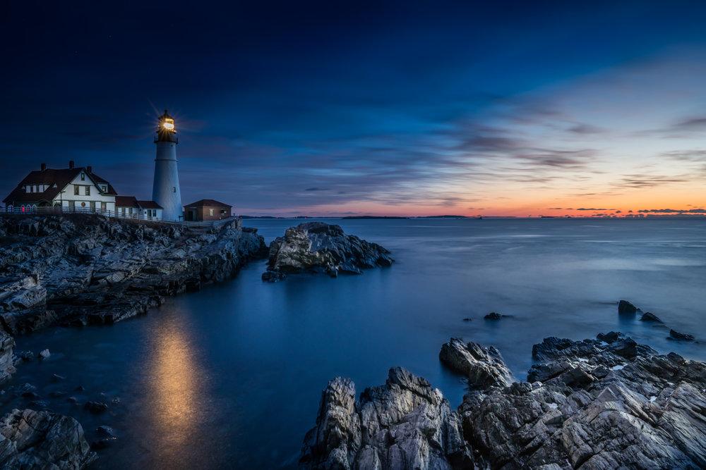 Lighthouse (5 of 5).jpg