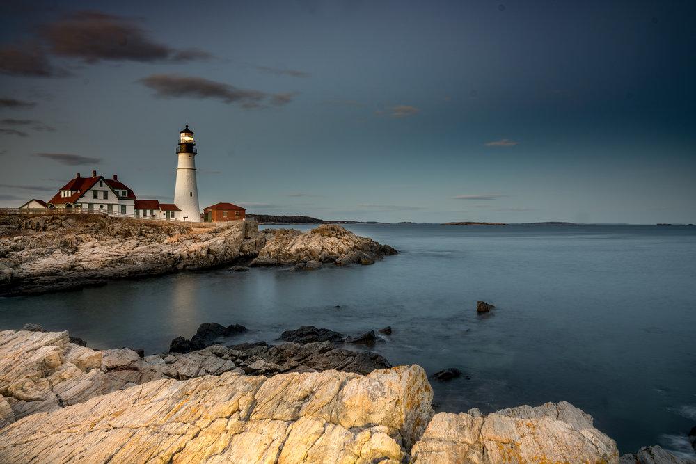 Lighthouse (4 of 5).jpg