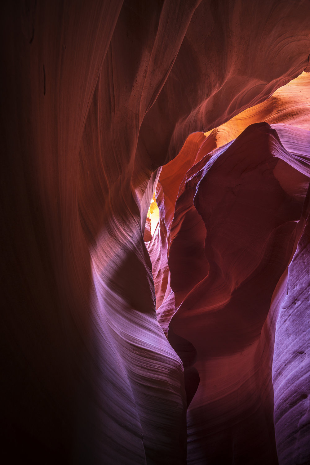 Upper Antelope Canyon.jpg