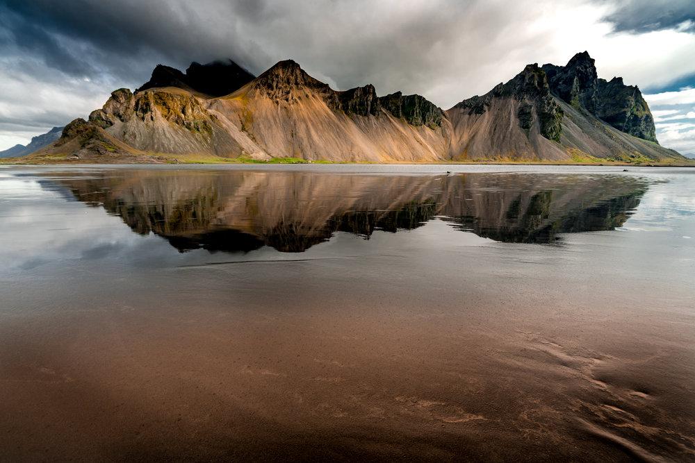 iceland-.jpg
