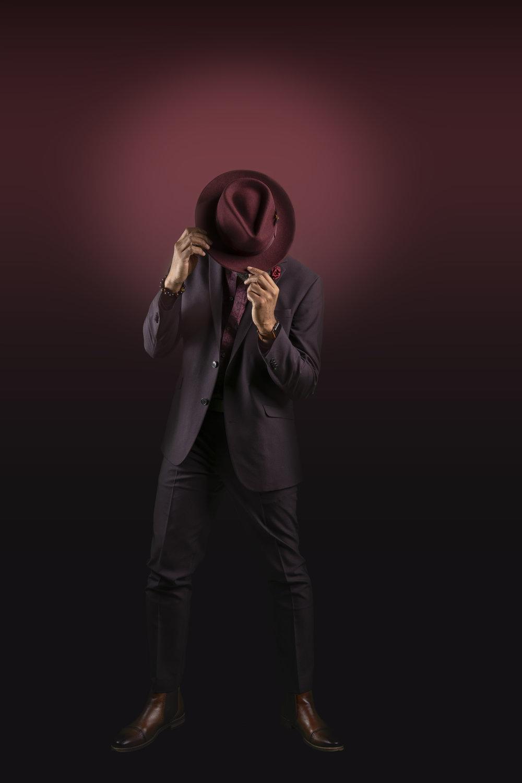Red hat_006.jpg