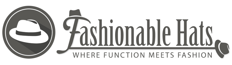 FH-Logo-2018 white.jpg