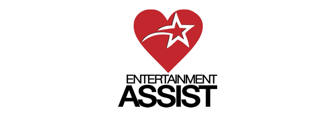 Gotta Have Heart  (Entertainment Assist) Arrangements for Ian Stenlake and Ross Wilson.