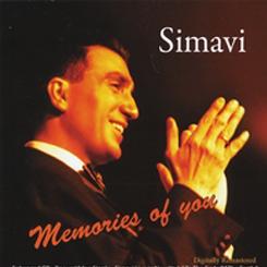 Memories of You   Simavi Ulec    (transcription/arrangements)