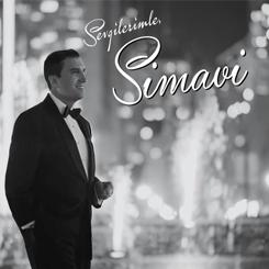 Sevgilerimle   Simavi Uluc    (transcription/arrangements)