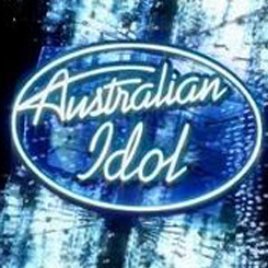 Australia's Idol   Network 7    (arrangements)
