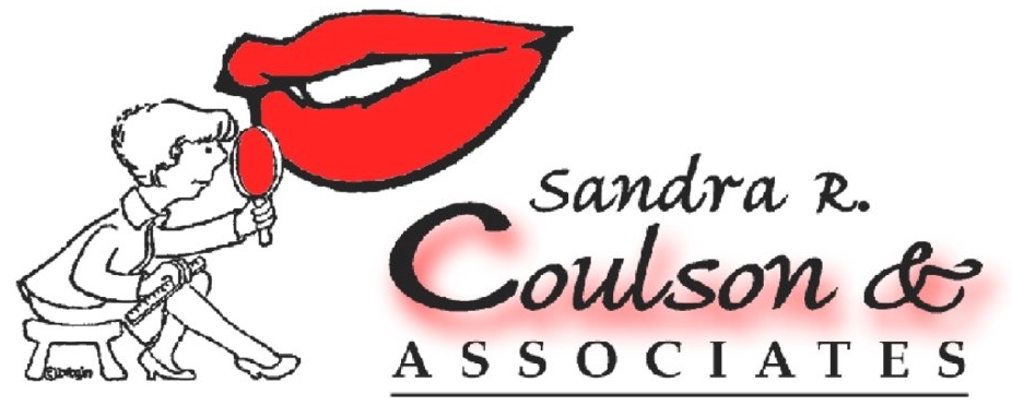 Sandra Coulson and Associates