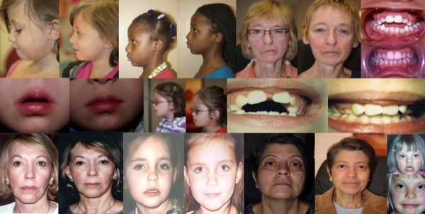 Results Collage.001-crop.jpg