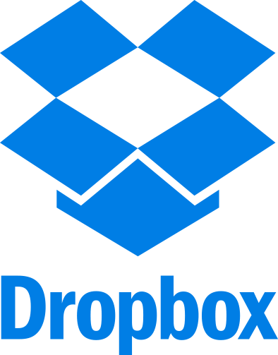 online file storage dropbox