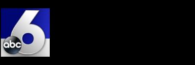 kivi.png