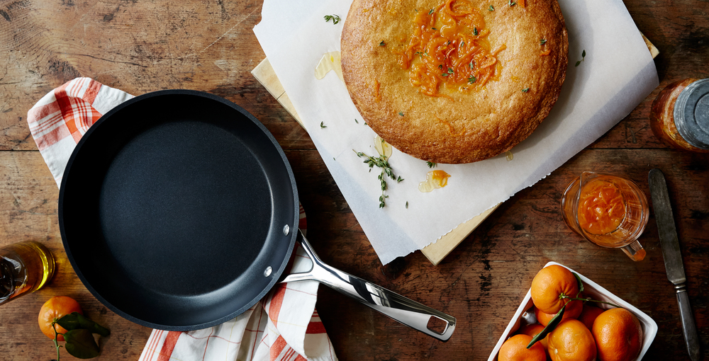 LeCreuset_Forged_Skillet_5708_FINAL_FILM_CROPPED_SF.jpg
