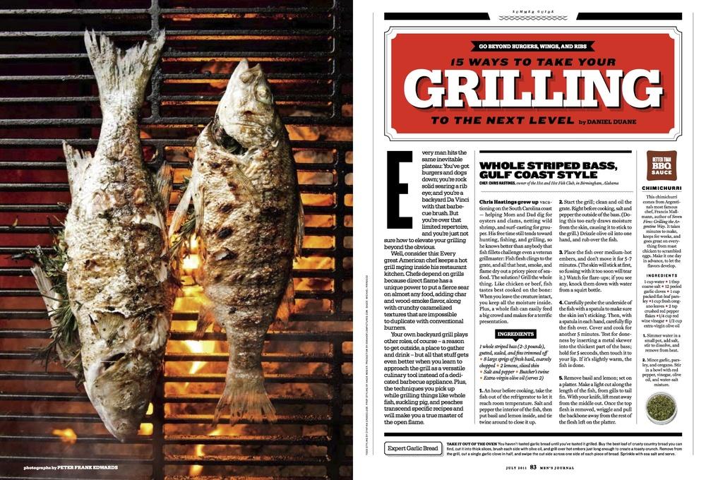grilling[1].jpg