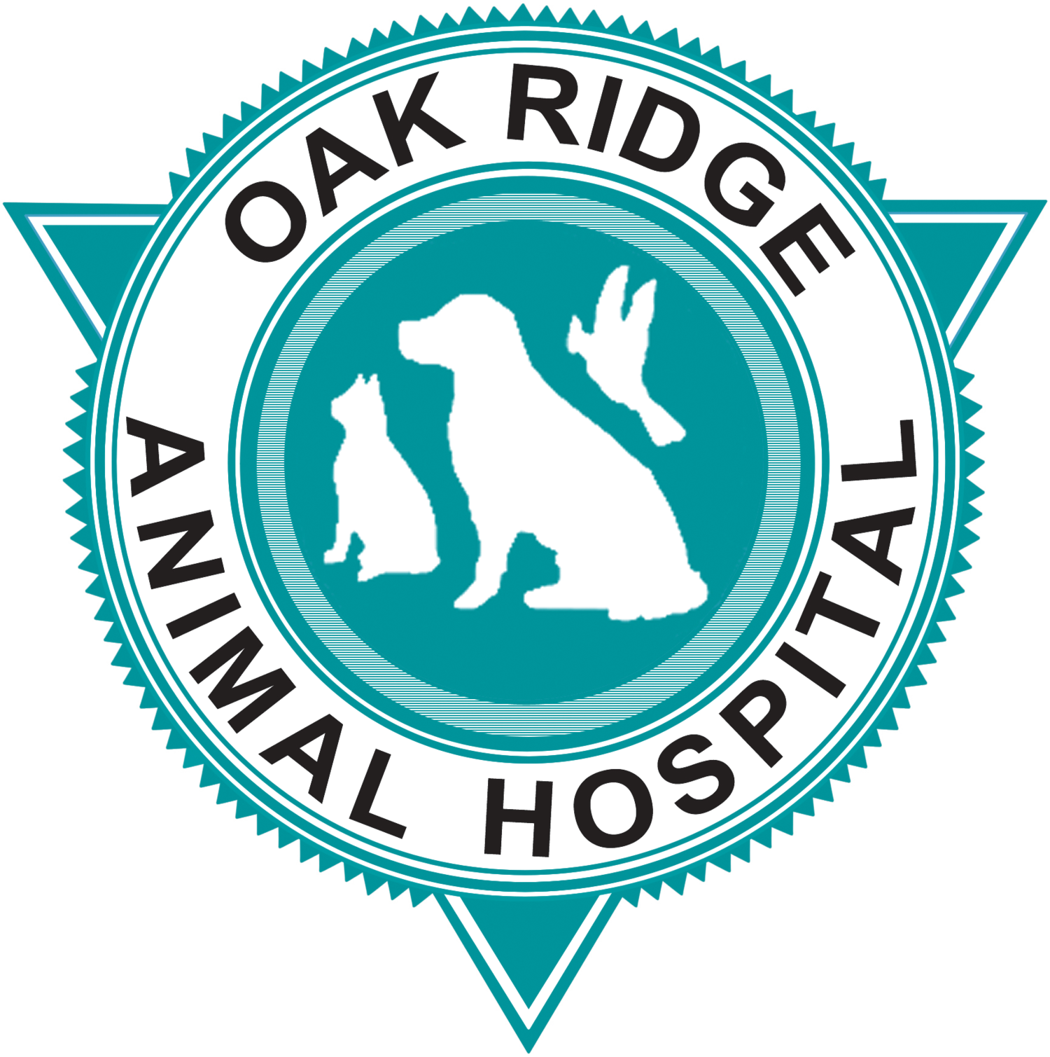 Oak Ridge Animal Hospital
