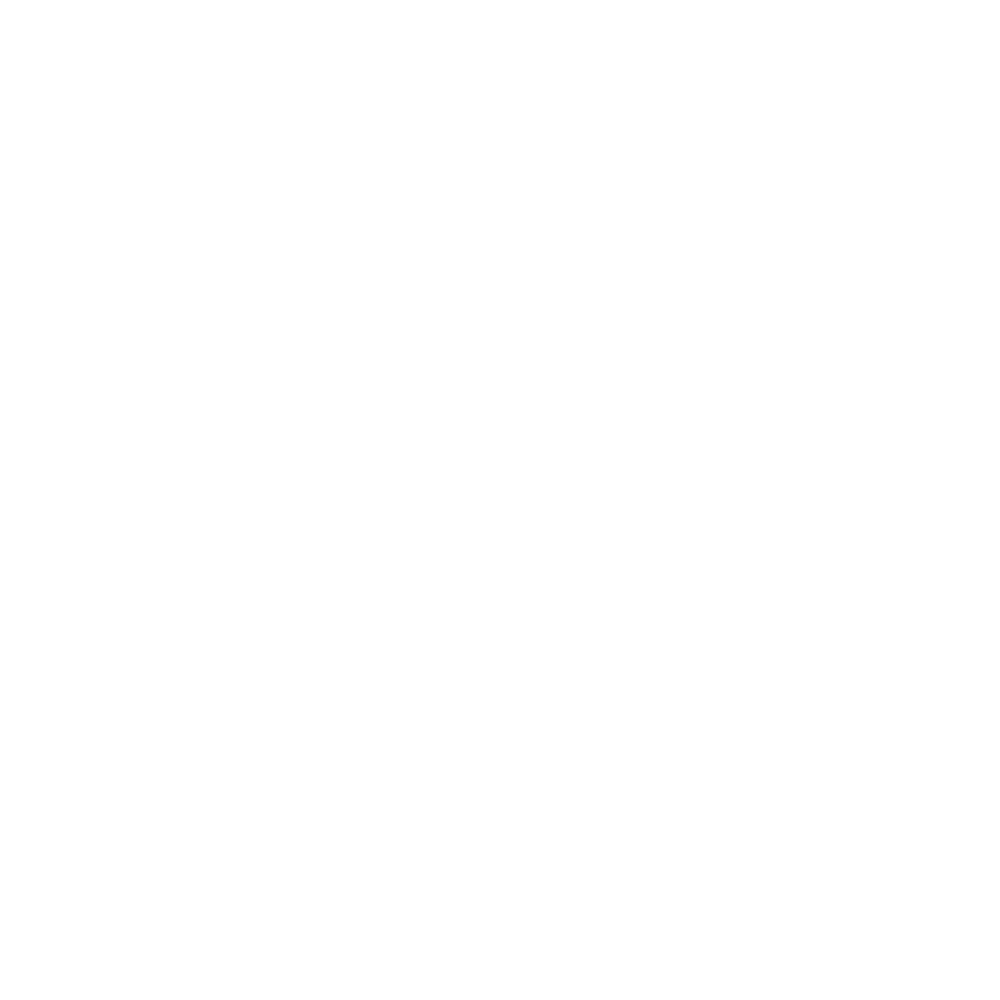 Creatives Drink