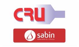 (c) Cru.com.br
