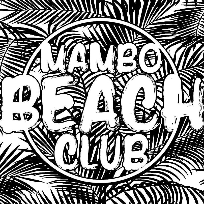 MamboBeachClub_Logo_1.jpg