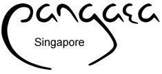 Pangaea_Logo_1.jpg
