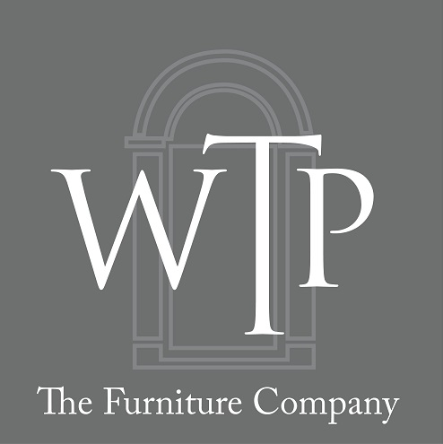 WTP_Furniture_Logo_2.jpg
