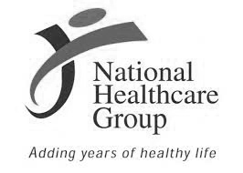 National Healthcare Group-1.jpg