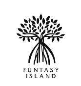 Funtasy Island-1.jpg