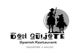 Don Quixote-1.jpg