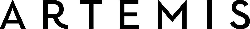 Artemis_Logo_1.jpg