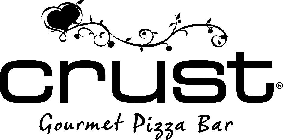 CrustGourmetPizza_Logo_1.jpg