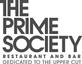 Prime Society.png