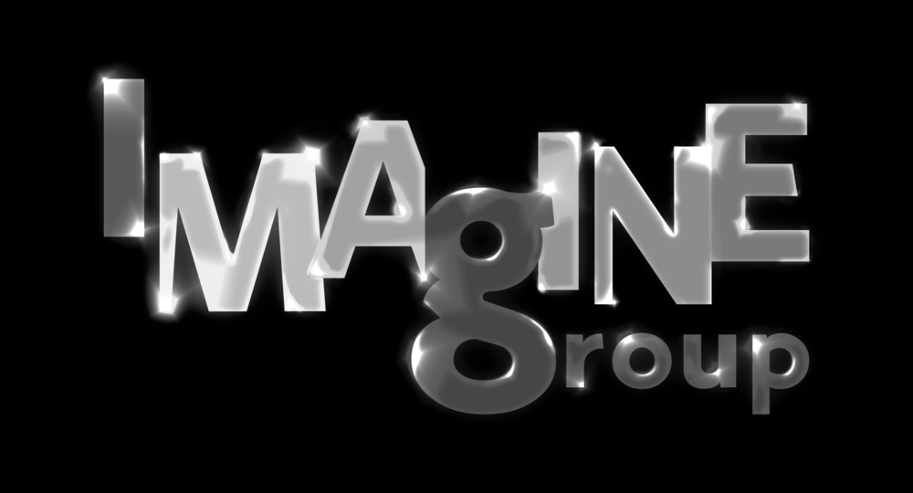 Imagine Group Logo GLOSS copy.png