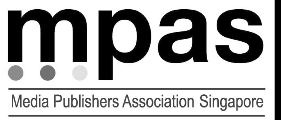 MPAS logo.png