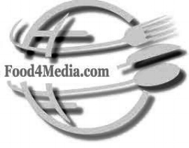 Food4Media-1.jpg