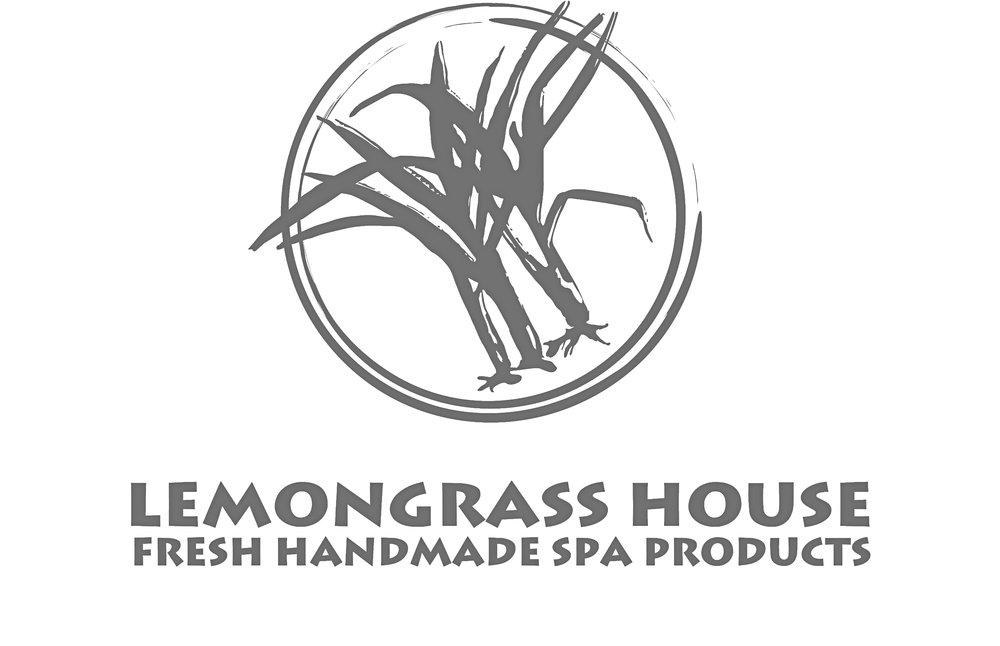 lemongrass-house logo.jpg