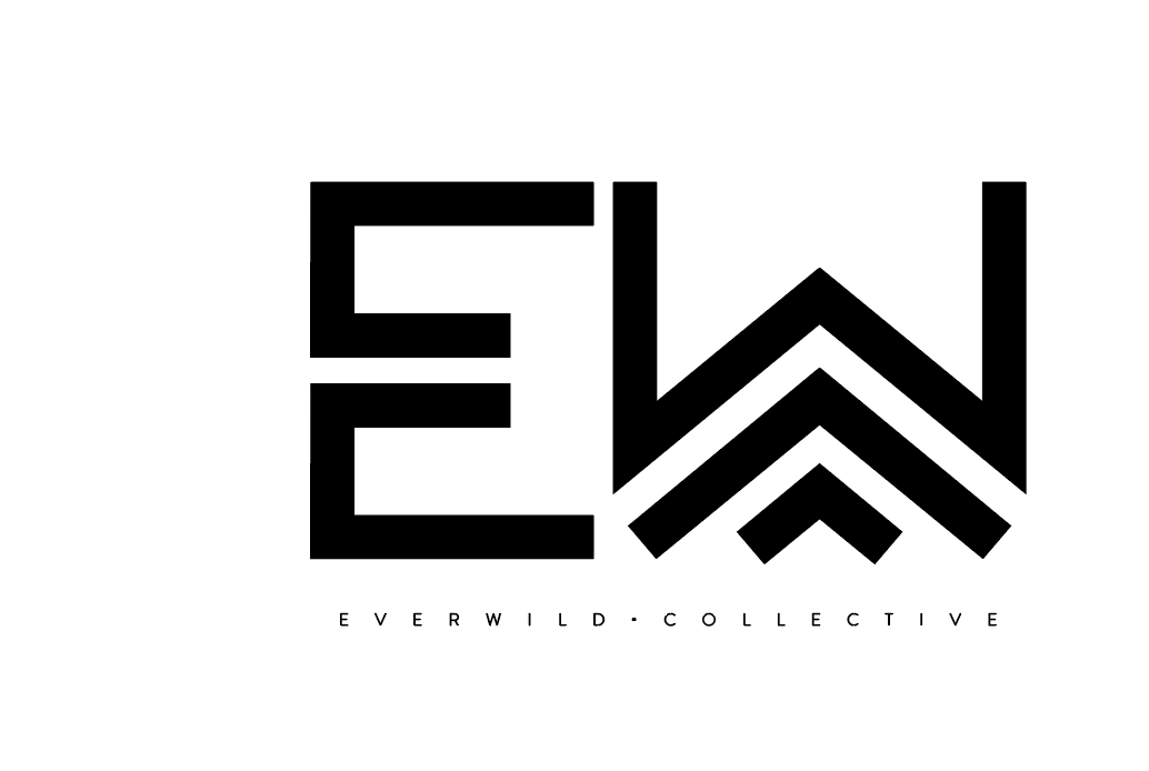 EverWild Collective
