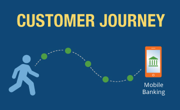 Use data analytics to deliver a frictionless customer journey.