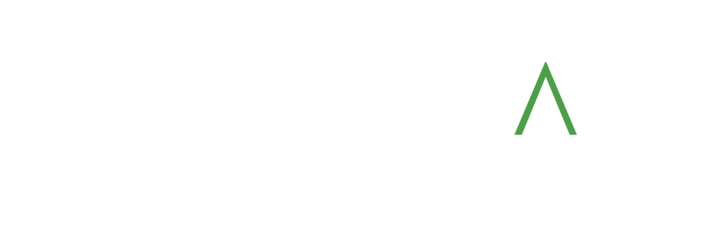 Accelitas Logo-identify-with-intelligence