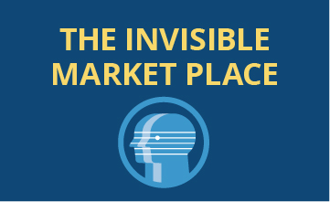 invisible market place white paper