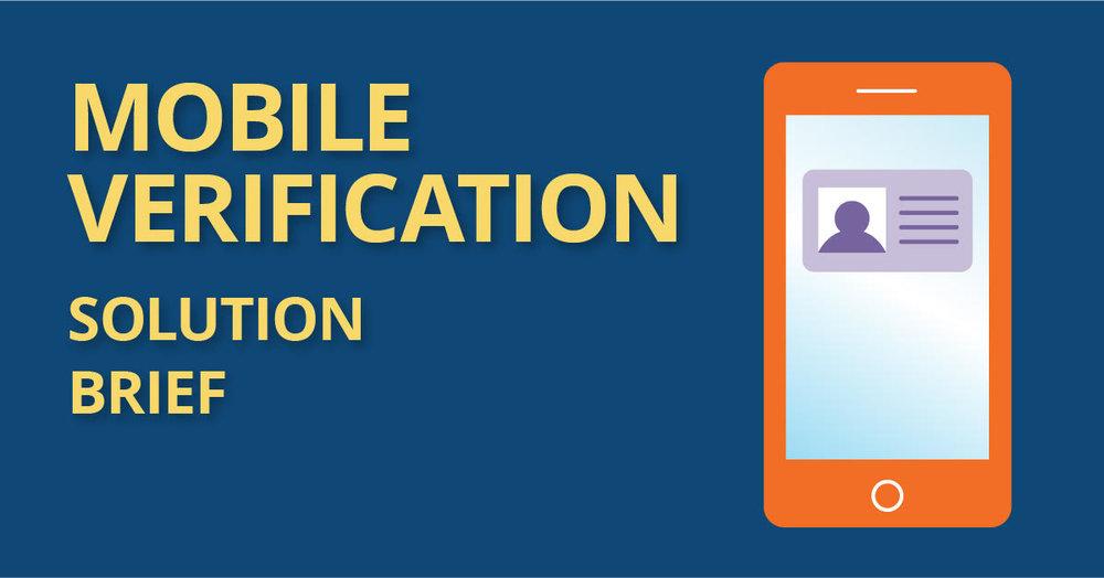 Mobile Verification.jpg