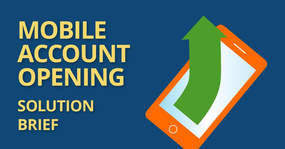 mobile-acct-opening_sb.jpg