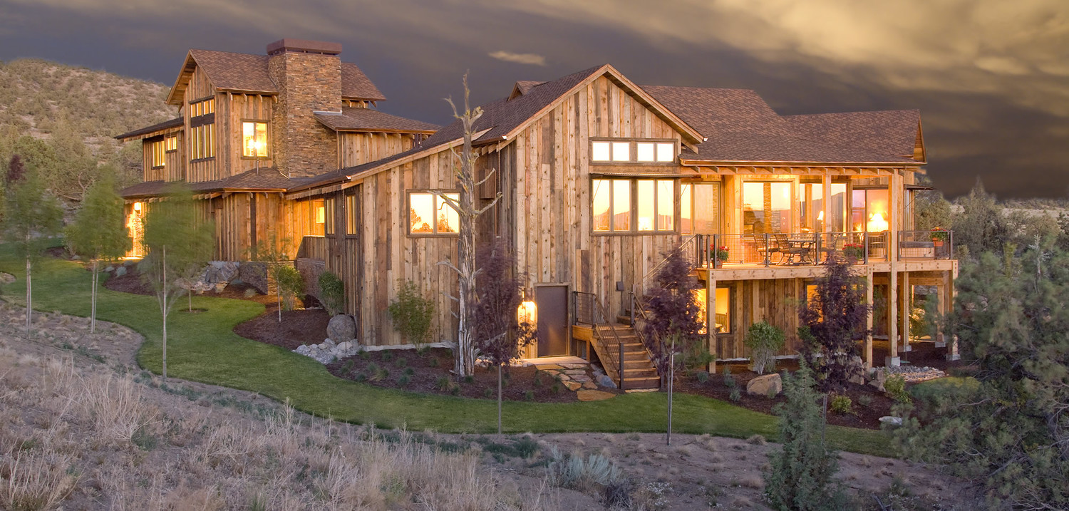 Northeast Learn About And Buy A Home In Bend Oregon