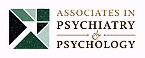 ASSOCIATES IN PSYCHIATRY & PSYCHOLOGY