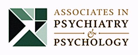 Rochester Staff — ASSOCIATES IN PSYCHIATRY & PSYCHOLOGY