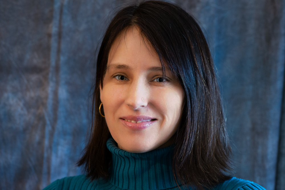Melissa Schultz Acupuncturist APP Staff
