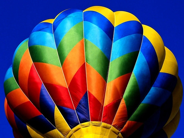 baloon-1197624-640x480.jpg
