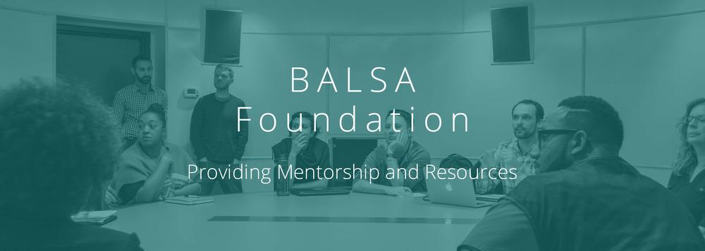 BALSA_banner_mentorship_2016_wtext.png