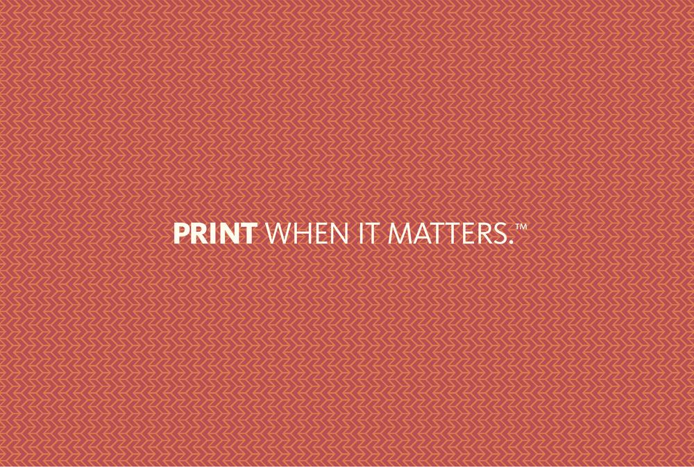 PrintPattern.jpg