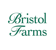 Bristol Farms.jpg