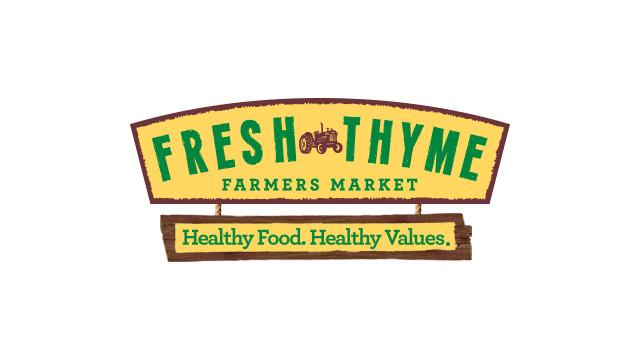 Fresh Thyme.jpg